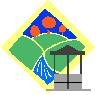 Logo Siti