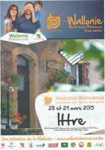 scan affiche we bienvenue ittre 2015