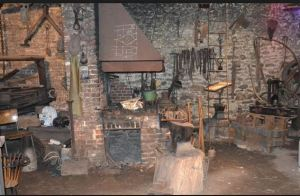 forge 2