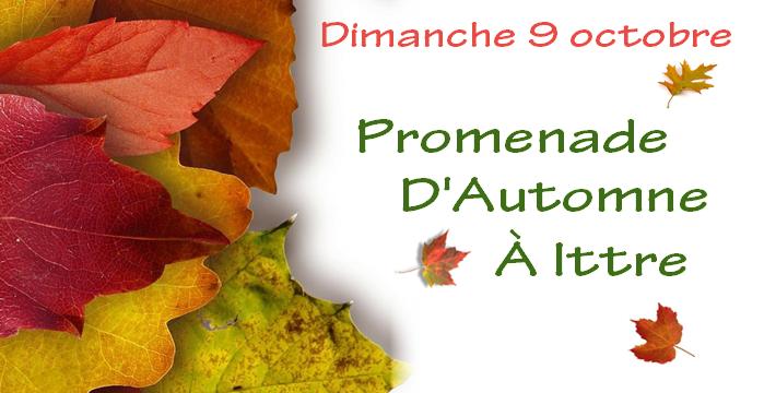 promenade-dautomne-banner-fb